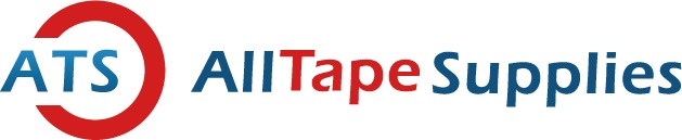 ATS All Tape Supplies BV