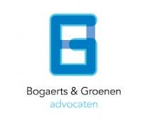 Bogaerts en Groenen Advocaten