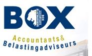 Box Accountants en Belastingadviseurs B.V.