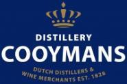 Distilleerderij Cooymans BV