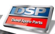 Diesel Spare Parts B.V.