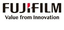 Fujifilm Manufacturing Europe BV
