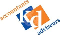 K&D Accountants Maatschap