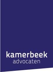 Kamerbeek Advocaten