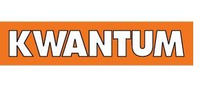 Kwantum Nederland BV