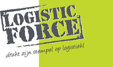 Logistic Force B.V.