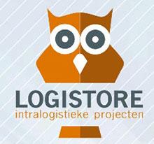 Logistore B.V.