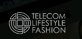 Telecom Lifestyle Fashion B.V.