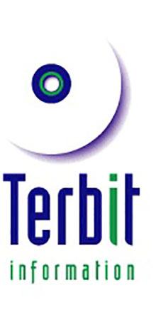 Terbit Information BV