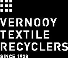 Henri Vernooij en Zn. BV / Vernooy Textile Recyclers