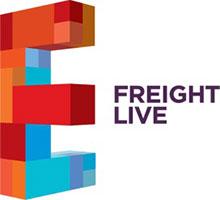 Freightlive BV