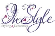 In Style Styling & Decoraties