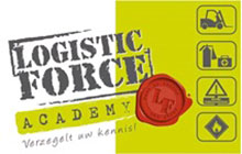 Logistic Force Academy B.V.