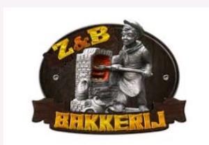 Bakkerij Z & B