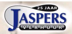 Jaspers Verhuur BV