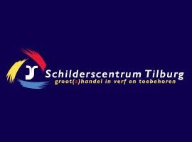 Schilderscentrum Tilburg