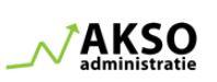 akso administratie