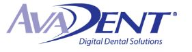 AvaDent Digital Dental Solutions