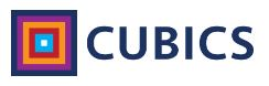 Cubics