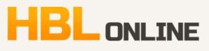 HBL online