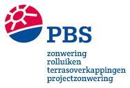 Handels en Produktieonderneming PBS