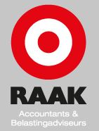 RAAK accountants